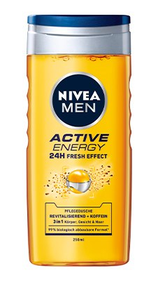 2021-04-06-nivea-men-active-energy-pflegedusche-und-deodrants
